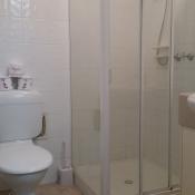 Apt08 - Standard bathroom 017 - Copy