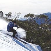 skier01